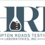 Hampton Roads Testing Laboratories, Inc