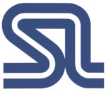 Standard Laboratories, Inc