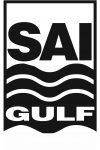 SAI Gulf