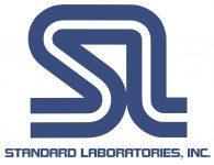 Standard Labs