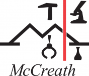 McCreath